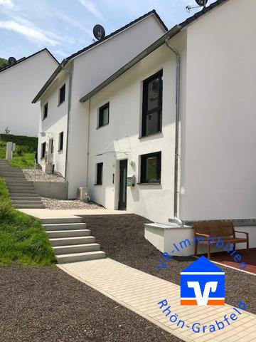 vr exklusives wohnen unterhalb der steinburg in w rzburg unterd rrbach das. Black Bedroom Furniture Sets. Home Design Ideas