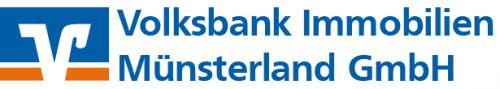 Volksbank Immobilien Münsterland GmbH