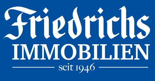 Andreas Friedrichs Grundstücksmakler GmbH