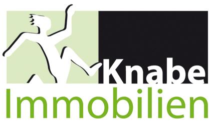 Knabe Immobilien GmbH