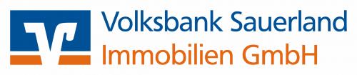Volksbank Sauerland