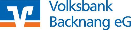 Volksbank Backnang eG