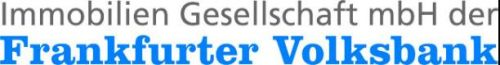 Immobilien Gesellschaft mbH der Frankfurter Volksbank