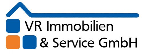 VR Immobilien und Service GmbH