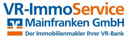 VR-ImmoService Mainfranken GmbH
